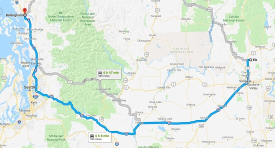 Bham-Elk-Map