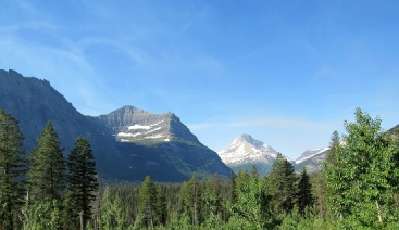 Glacier-Mountain3
