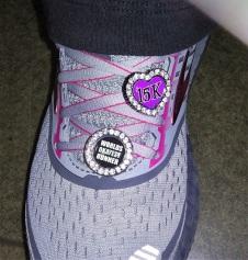 Shoe-Bling
