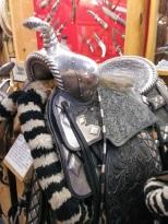 Kings-Parade-Saddle