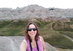 Badlands-Me-Grass-Rocks