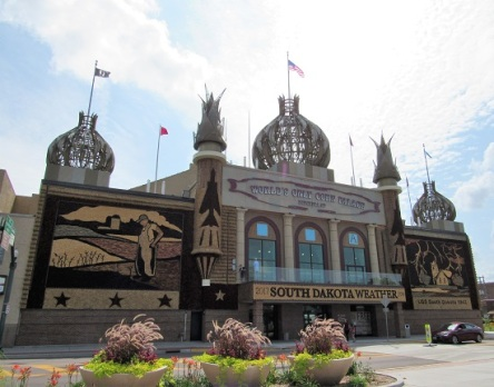 Corn-Palace-Front