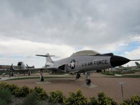 Ellsworth AFB 7