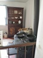 Carl-Sandburg-Kitchen