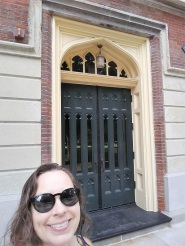 Knox-College-Door-Me