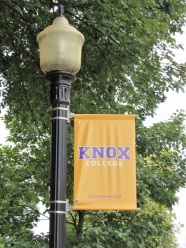 Knox-College-Pennant