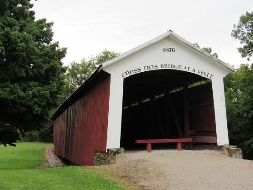 Bridges-1876