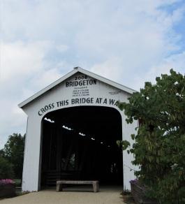 Bridges-Bridgeton-2006-2