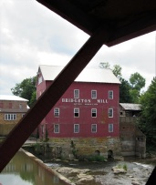Bridges-Bridgeton-Mill-Inside
