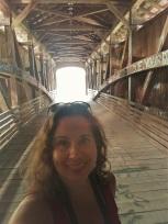 Bridges-Bridgeton-Mill-Me2