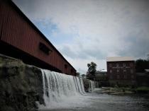 Bridges-Bridgeton-Mill-Water2