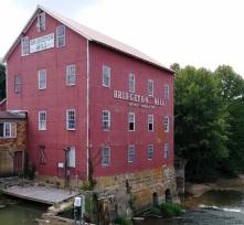 Bridges-Bridgeton-Mill2