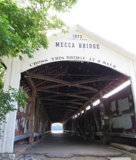 Bridges-Mecca