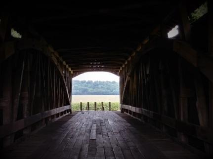 Bridges-Neet-Inside