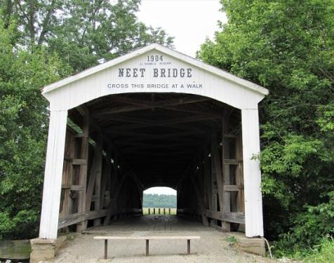 Bridges-Neet-View