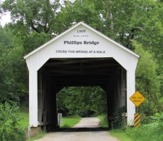 Bridges-Phillips