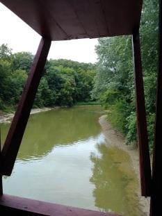 Bridges-River