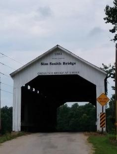 Bridges-Sim-Smith