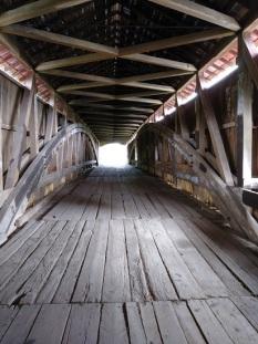 Bridges-West-Union-Inside
