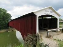 Bridges-West-Union
