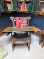 Lew-Wallace-Writing-Chair