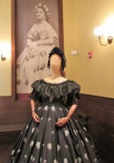 Lincoln-Museum-Mary-Costume