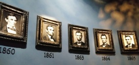 Lincoln-Museum-Photos