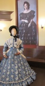 Lincoln-Museum-Sally-Costume