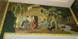 Murals-12