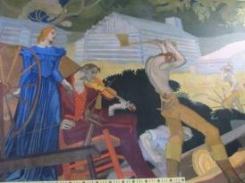 Murals-4