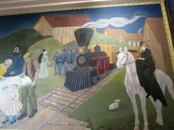 Murals-7