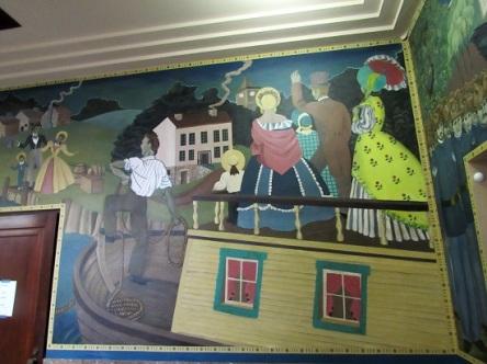 Murals-9