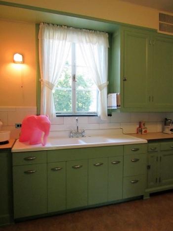 Oldfields-Kitchen