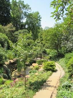 Oldfields-Ravine-Garden