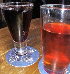 Porterhouse-Wine-Cider