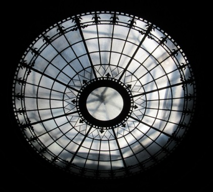 Clark-Memorial-Skylight