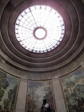 Clark-Memorial