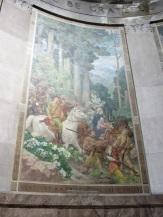 Clark-Mural1