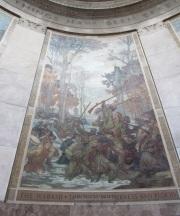 Clark-Mural3