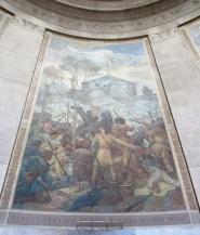 Clark-Mural4