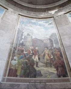 Clark-Mural5