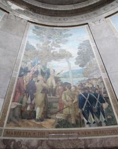 Clark-Mural6