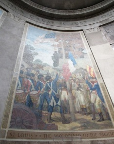 Clark-Mural7