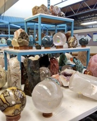 Tucson-Specimen-Stones