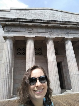Lincoln-Birthplace-Me-Memorial
