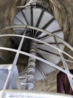 Astoria-Column-Stairs
