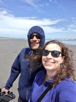 Jeff-Me-Fort-Stevens-Beach
