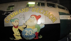 MAF-Command-Decision-Noseart