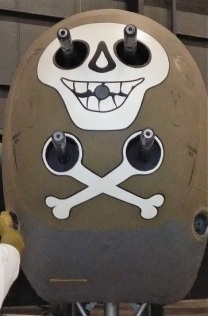 MAF-Skull-Noseart