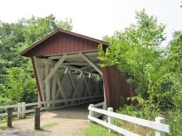 CVNP-Everett-Bridge-Angle